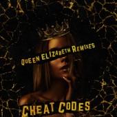 Queen Elizabeth (Remixes) - Single