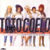 Toto Coelo - Dracula's Tango artwork