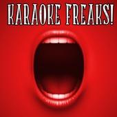 T-Shirt (Originally Performed by Migos) [Instrumental Version] - Karaoke Freaks