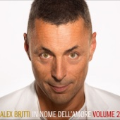 In nome dell'amore (volume 2)