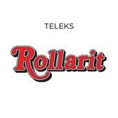 Rollarit