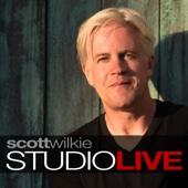 StudioLIVE - Scott Wilkie
