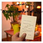 Mount Eerie - A Crow Looked at Me artwork