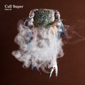 fabric 92: Call Super