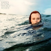 Hell and High Water - Karen Elson Cover Art