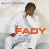 Fady Bazzi