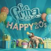 Happy 20's