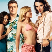 Forgetting Sarah Marshall - Universal Pictures