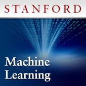 Machine Learning - Andrew Ng