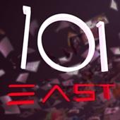 101 East - Al Jazeera English