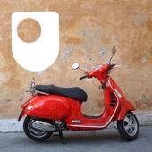 Andante: beginners' Italian - Audio - The Open University