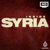 Inside Syria - HD - Al Jazeera English