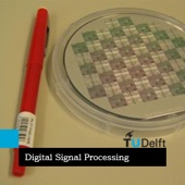 Digital Signal Processing - Delft University of Technology