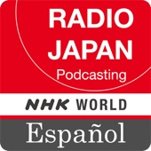 Spanish News - NHK WORLD RADIO JAPAN - NHK (Japan Broadcasting Corporation)