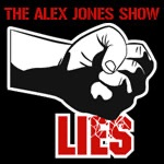 The Alex Jones Show - Infowars.com - Alex Jones