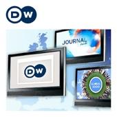 Video des Tages |  Video Podcast | Deutsche Welle - DW.COM | Deutsche Welle