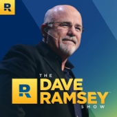 The Dave Ramsey Show - Ramsey Solutions