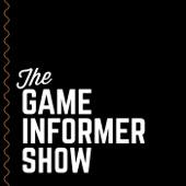 The Game Informer Show - Game Informer
