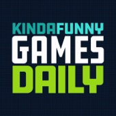 Kinda Funny Games Daily - Kinda Funny