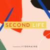 Second Life - MyDomaine