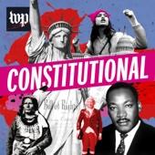 Constitutional - The Washington Post