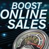 Boost Online Sales - AmazonRankingCourse.com