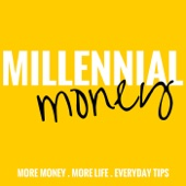 Millennial Money - Shannah Compton Game | Wondery
