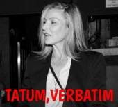 Tatum, Verbatim with Tatum O'Neal - Great Love Media