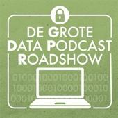 De Grote Data Podcast Roadshow   BNR - BNR Nieuwsradio