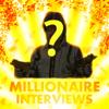 Entrepreneur Stories for Inspiration: Millionaire Interviews - Austin C. Peek, CCIM, MSRE