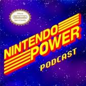 Nintendo Power Podcast - Nintendo of America