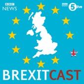 Brexitcast - BBC Radio 5 live