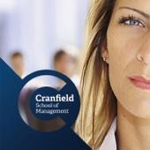 Leadership - Cranfield University