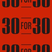 30 For 30 Podcasts - ESPN, ESPN Films, 30for30