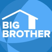 Big Brother 19 Recaps from Rob Has a Podcast - Big Brother Podcast Recaps & LIVE Feed Updates with the Over the Top, Rob Cesternino