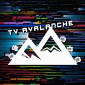 TV Avalanche - Uproxx