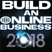 Build An Online Business - Online Masters Course