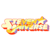 The Steven Universe Podcast - Cartoon Network