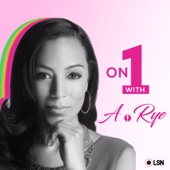 On One with Angela Rye - Loud Speakers Network