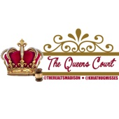 The Queens Court - Ts Madison + KHIA