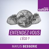 Entendez-vous l'éco ? - France Culture