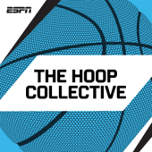The Hoop Collective