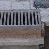 Fundamentals of urban drainage - Delft University of Technology
