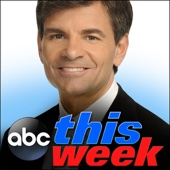 ABC News: This Week with George Stephanopoulos - ABC News