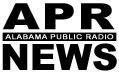 APR News Reports - APR News Staff