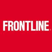FRONTLINE: Audiocast | PBS - FRONTLINE
