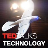 TEDTalks Technology