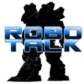 ロボットーク!(仮)