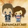 Learn Japanese @ Japancast.net