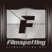 Filmspotting - Kempenaar & Larsen / Panoply